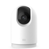 IP-камера Xiaomi Mi Smart Camera Pro (PTZ Version)